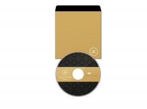interaktif cd ve dvd