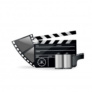 reklam filmi
